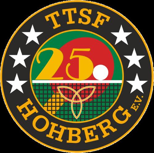 www.ttsf-hohberg.de